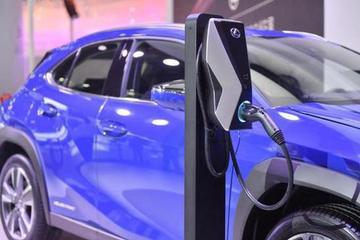 新能源汽车下一个15年: 到2025年新车销量占比达到25%左右