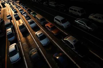 """全球车市""""温差""""明显:中国率先复苏 美欧销量持续暴跌"""