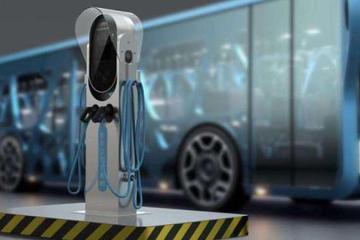 新能源车召回近两成因电池问题 新三包政策将加强监管
