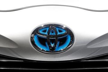 车圈今日刷屏(0122) : 丰田因安全气囊问题将在全球召回340万辆汽车