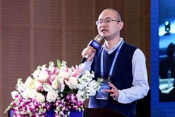 王青:将疫情与SARS相提并论是刻舟求剑