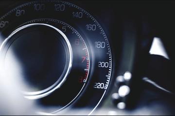 安全带固定件存在隐患 沃尔沃宣布在中国召回逾24万辆车
