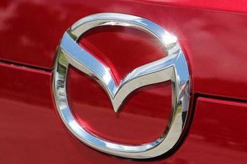 马自达未来两年可能无新车发布