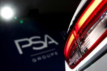 海外疫情 PSA再获30亿欧元贷款 手持60亿欧元信贷应对疫情冲击