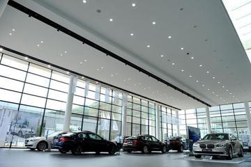 40余家品牌降价情况总结 送给复工后准备购车的你