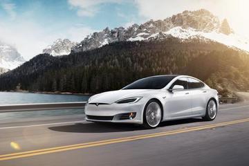 NHTSA证实正调查Model S冷却管缺陷问题 或涉及63000辆车