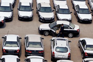 6月车市销量回升 豪华品牌与自主品牌呈现两极分化