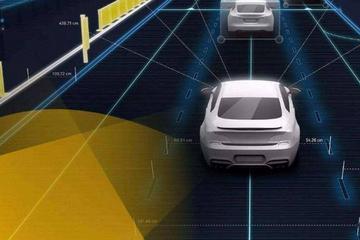边开车边睡觉?威马宣布支持L4自动驾驶/2021年初交付