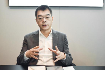极星高竑:中国是极星的本土市场 通过新建工厂实现碳中和目标