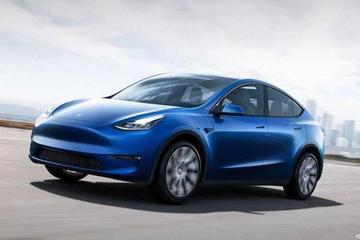 特斯拉25000美元低价电动新车将配备磷酸铁锂电池