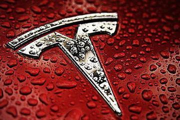 特斯拉4月销量骤降近万辆 中国电动车迎来进军欧洲窗口机遇