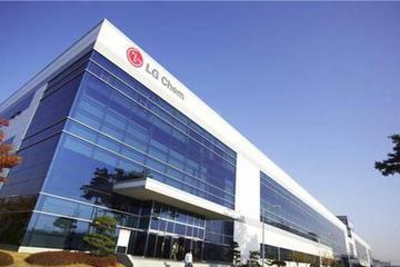 LG化学将召开股东大会 决定是否剥离电动汽车电池业务