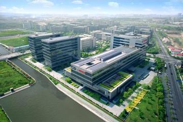 博世发布2020业绩:在华累计销售额1173亿元,同比增长9.1%