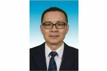 """高国林接棒陈昊 东风日产中方""""一把手""""换新帅"""