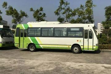 福建泉州泉港区:客车、公交全部停运,室内公共场所暂停运营