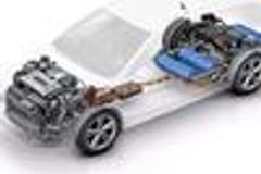 商業化、規模化初具基礎 氫燃料電池汽車駛入快車道