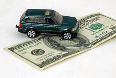 汽车金融大融合:5年后秒贷占比或超50%