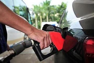 中石油报告:国际油价将实质性回升
