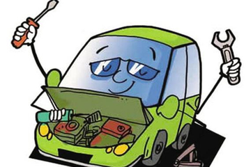车主必修课 史上最全的汽车保养技巧