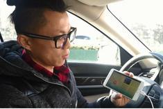 视频:[萝卜实验室]行车记录快速的分享