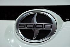 销量不佳是主因 丰田宣布取消Scion品牌
