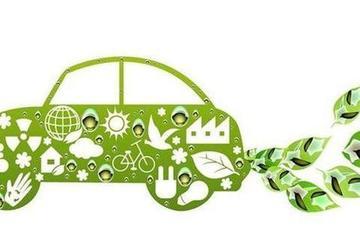 """电池回收:新能源汽车热销 电池""""退役""""后咋办"""