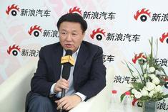 曹忠:美国客户青睐长江电动车