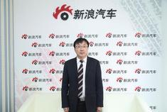 王志宏:双龙提速在华合资建厂