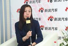 宝马孙玮:豪车市场依旧有潜力