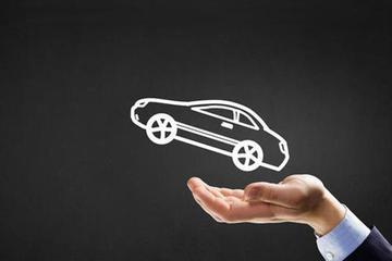 一句话点评小型车:真的没有市场了?