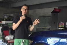 视频:[萝卜实验室]低成本解决刹车抖动