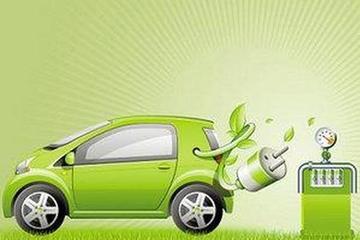 入伏持续高温 专家提醒电动汽车避免暴晒