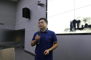 张峰:自主抢了SUV市场先机