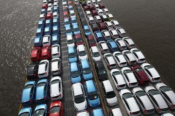 十款市场主流车型换代销量表现各不同