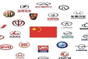 巴西8月销量跌幅收窄 中国自主品牌陷困境