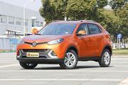 中国成唯一产地 MG英国工厂宣布停产