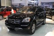 今年前9个月美国市场豪华车销量解读