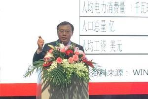任泽平:汽车未来非常具有增长潜力