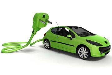 北京新一批新能源备案信息公示 共14款车型