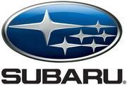 高田气囊问题 斯巴鲁扩大召回4款车型