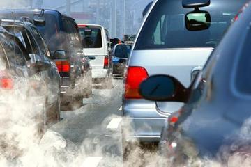 柴油车何去何从 四国市长称将禁止上路