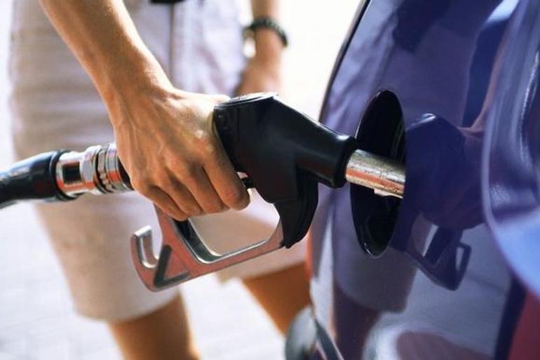 或第9次上调 油价调价窗口12月15日开启