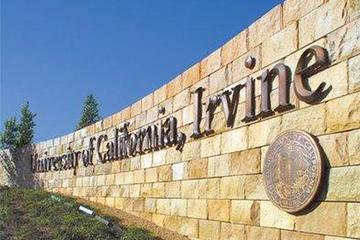 UC Irvine发现固氮酶铁蛋白