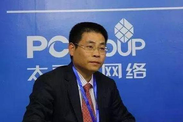 廖雄辉转会汉腾任总经理 李学明上调集团