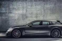 2017日内瓦车展:10款重量级新车即将登场