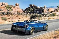 日内瓦上的顶级超跑全是7速变速箱
