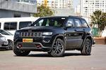 受关税影响 Jeep大切诺基官方降价最高达6.5万
