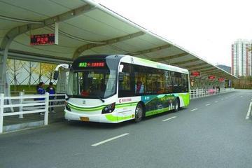 """交通部解读""""城市电车客运管理规定"""" 加强运行管理"""