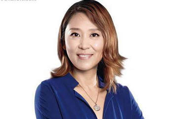 东风标致发力SUV 吴少革升任副总经理