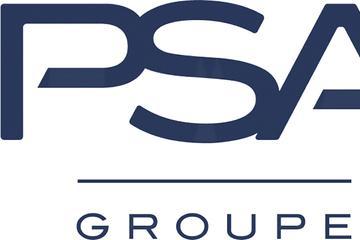 法国政府出售PSA股权 价值19.2亿欧元